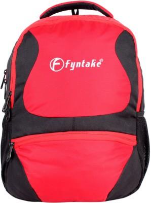 Fyntake Fyntake ERAM1186 O-BAG 25 L Backpack