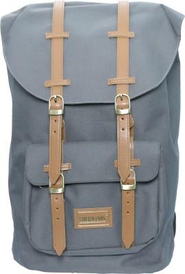 Vhermanos Vagabondo 23.5 L Laptop Backpack