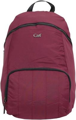 CAT The Haley Bag 20 L Laptop Backpack