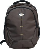 Duckback Solo 5 L Backpack (Brown, Black...