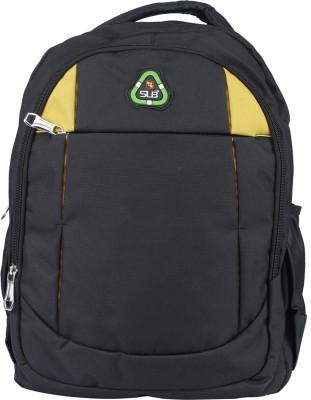 SLB 016BY Medium Backpack