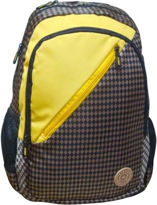 Starx FSB-A44 10 L Backpack