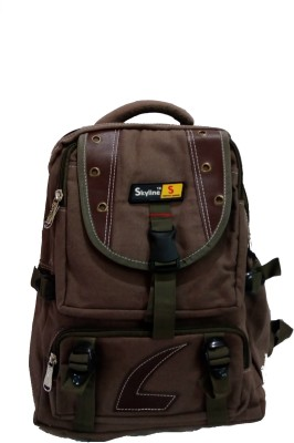 Skyline 523 20 L Backpack