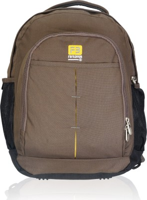 FB Fashion SB786FB 26 L Backpack