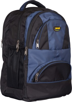 Newera Alien01 2Yr Warranted 35 L Backpack