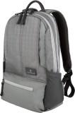 Victorinox Altmont 3.0 25 L Backpack (Gr...