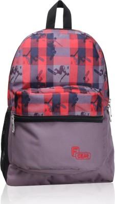 F Gear Kegger Sport P 17 L Standard Backpack