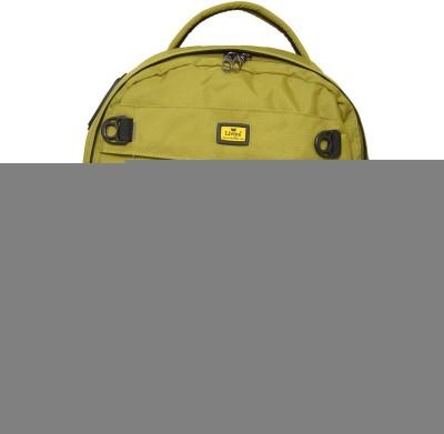 Liviya SB700 2.5 L Backpack