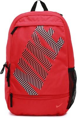 Nike Classic Line 2.5 L Backpack