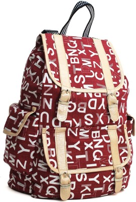 Pochette BG209 10 L Backpack