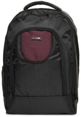 La Plazeite DA BASIC-1 Backpack