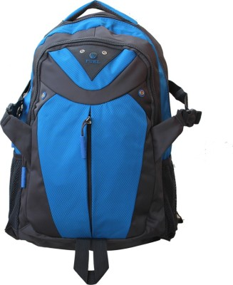 Moladz CREW 30 L Backpack