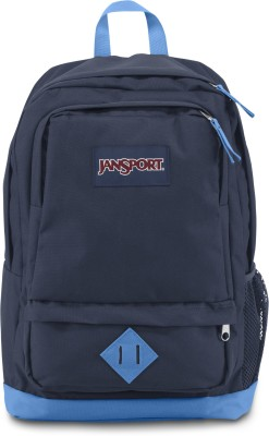 JanSport All Purpose 30 L Laptop Backpack
