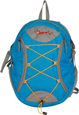 Burdy 4102 16 L Backpack