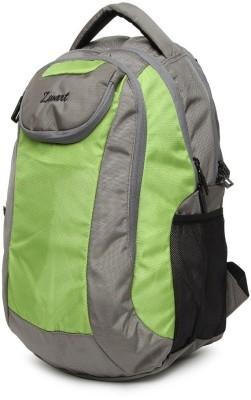 Zwart 114102 25 L Free Size Backpack