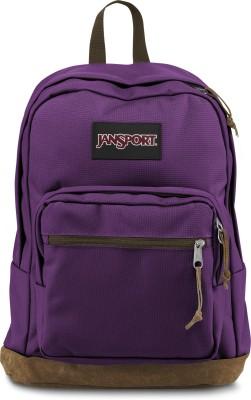 JanSport Right Pack 31 L Laptop Backpack