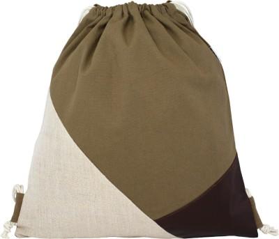 Yolo TOPSY1NFossil 2 L Medium Backpack
