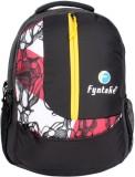 Fyntake Fyntake backpack H-BAG 25 L Back...