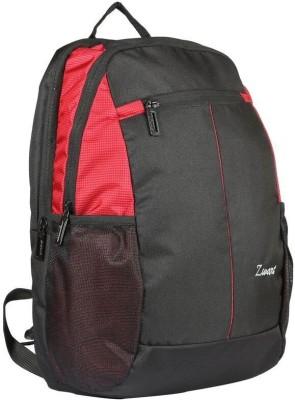 Zwart Easipac 25l Laptop Backpack 22 L Medium Laptop Backpack