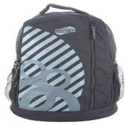 American Tourister Champ Casper Backpack