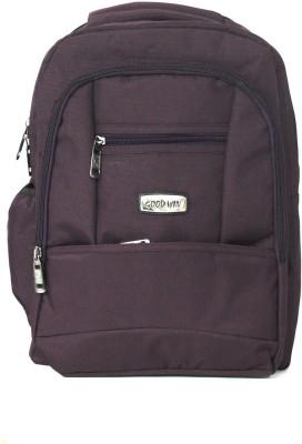 Good Win Crica 20 L Medium Backpack