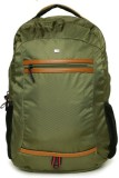 Tommy Hilfiger TYSON 46 Backpack