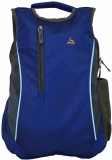 Clubb 2223 8 L Backpack (Blue, Grey)