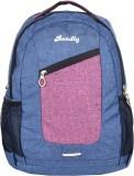 Bendly Milange Series BL 35 L Backpack (...