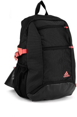 Adidas Run Bp Laptop Backpack
