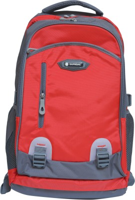 Supasac SCHY188 35 L Backpack
