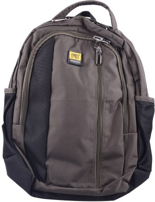 FB Fashion SB112FB Medium Backpack
