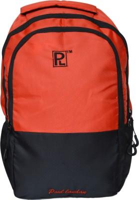 Paul London Elegant 15 L Backpack