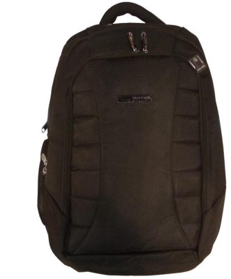 Polo Class STD11 2.5 L Laptop Backpack