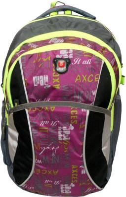 Donex 5875Z 27 L Backpack
