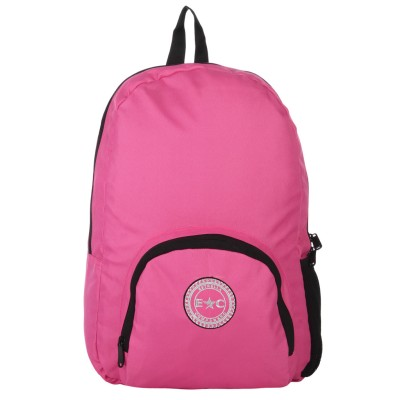 Estrella Companero STAR 30 L Backpack