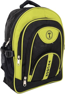 Prajo NEC-BP034 10 L Backpack