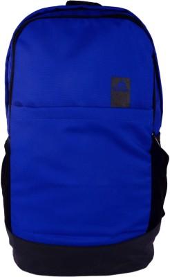 Adidas ST BP-3 Backpack