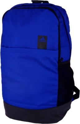 Adidas AY5100 15 L Medium Backpack