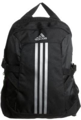 Adidas Bp Power Ii Backpack