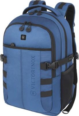 Victorinox Cadet 20 L Backpack