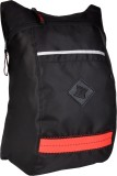 Red Chilli Easy Commuter 10 18 L Backpac...