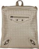 Naitik Products Gracious 2.5 L Backpack ...