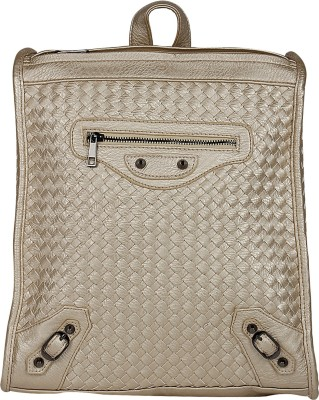 Naitik Products Gracious 2.5 L Backpack