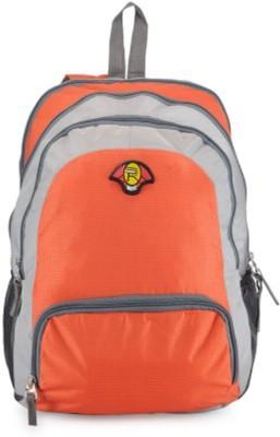 RRTC RRTC53004BPLD 12 L Medium Backpack For Women 2.1 L Backpack