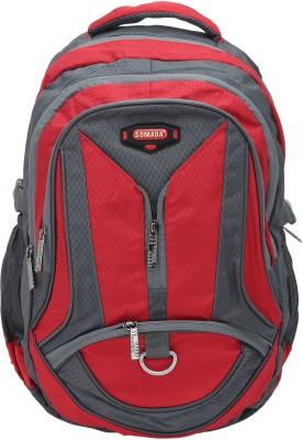 Somada 13 inch Laptop Backpack