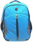 Sky Star 1117 T.Blue 3.5 L Backpack (Mul...