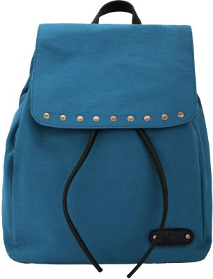 Lapis O Lupo Gross Guff 12 L Medium Backpack
