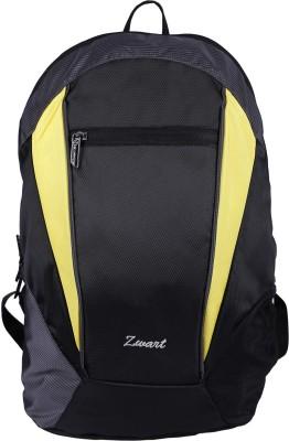 Zwart Slim,n,Smart-Y 25 L Backpack