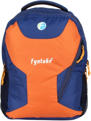 Fyntake Fyntake ERAM1182 backpack N-BAG 25 L Backpack
