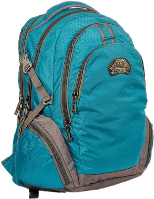 Fabion 1367 Honey Comb Jacquard 40 L Large Backpack
